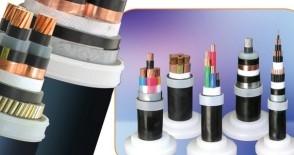 【微信在線銷售】KVV、KVVP控制電纜