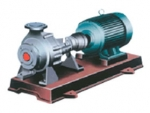 LQRY高温油泵供应