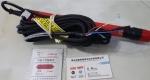 電導率電極AC221/231231/STD