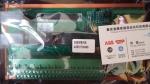 西門子羅賓康功率單元LDZ10500424.140