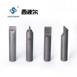 北京砂輪修整器,cvd金剛石磨條砂輪修整器廠家價格低