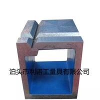 方箱、铸铁方箱、大理石方箱、花岗岩方箱、方筒、刮研维修