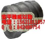 40-100型304/316L材质不锈钢汽液过滤网破沫网
