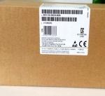 西门子可编程控制器PLC 6ES7216-2BD23-0XB