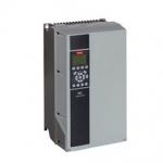 丹佛斯VLT Automation Drive FC360变