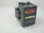 ABB接触器A110,AX32系列大量现货