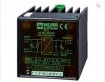 MURR穆尔MB/85468 12/24VDC缓冲模块
