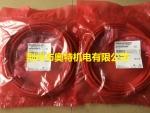 库存6XV1440-4AN10 西门子10米移动面板连接电缆