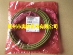 6XV1440-4BH80 库存现货西门子8米连接电缆