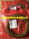 6XV1440-4BN10 现货10米触摸屏连接电缆