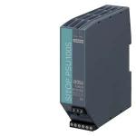 6EP1332-2BA20西门子2.5A SITOP电源