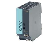 6EP1333-2BA01西门子5A SITOP SMART