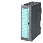 6GK7343-2AH01-0XA0西门子CP343-2通信