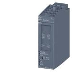 3RK7137-6SA00-0BC1西门子ET200SP通信
