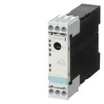 3RK1200-0CE02-0AA2西门子AS-i Slim