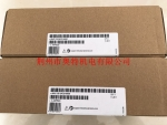 库存6AV2125-2AE23-0AX0移动面板接线盒