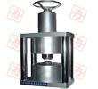 磁场测量设备,实验室电磁铁