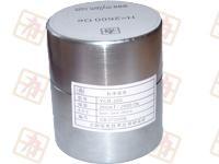 磁场仪器计量标准磁体