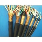 计算机电缆|计算机屏蔽电缆DJYPV| DJYPVP电缆厂家