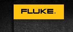 一级代理福禄克压力泵Fluke 700PTPK