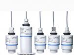 E+H测量5M雷达物位计FMR10-AAQBMVCEWFE2