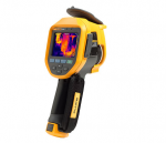 Fluke Ti400红外热像仪温度测量范围-20至+120