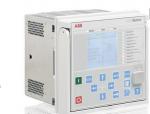 年中大促ABB继电器REF615K馈线掩护和测控装置