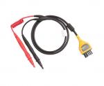 福禄克Fluke BT508蓄电池检测仪测试表笔BTL10