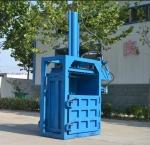 现货液压打包机 下单发货废纸打包机 塑料瓶打包机