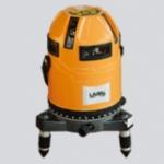 莱赛激光标线仪系列 LS628(4V-4H-1D) 价格优惠