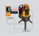 莱赛激光标线仪系列 LS613II  价格优惠