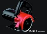 恒丰R-510石材切割机 价格优惠