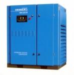 四川成都BK55-8螺杆空气压缩机批发厂家报价