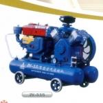成都2V-3.5/5活塞空压机最新款批发 空气压缩机质量上层