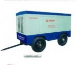 成都CVFY-10/7活塞空压机销售厂商批发 空气压缩机批发
