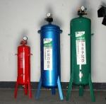 四川成都高效凈化器廠家銷售 凈化器批發公司