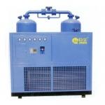 组合式低露点吸附式干燥机 7.5HP