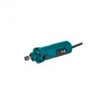 西南成都DG103/DG104  S1J-NG-10电磨优质