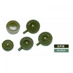 成都空壓機配件消聲器|軸承|閥門|活塞環|壓力開關價格實惠