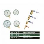 西南成都空壓機配件壓力表|活塞|電機|呼吸器|視油鏡|報價
