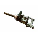 成都R-600风炮销售厂商批发_气动扳手价格低廉