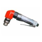 西南成都R-7002L型单转气钻价格实惠