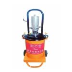 成都黃油機批發廠家報價 四川高壓注油機高品質低價格