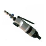 西南成都风批R-3015生产厂商报价 四川电动螺丝刀性价比高