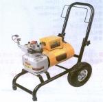 四川成都PT2200噴涂機企業推薦 西南噴涂機企業