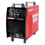 西南成都NB350GF逆变式气体保护分体焊机优质供应商