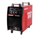 成都NB-500GF�怏w保�o焊�C�N售�S家批�l_高性能 低�r格