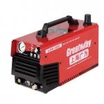 成都LGK-40G空气等离子切割机焊机厂家销售_价格低质量优