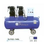 西南成都SJ152-140L空壓機優質廠家直銷
