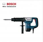 成都供应TSH5000PLus博士电镐 德国品牌轻松买价格优